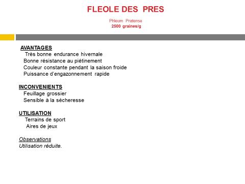fleole-des-pres