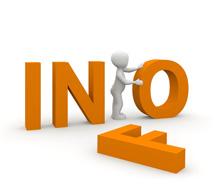 information-1019913_960_720-vf