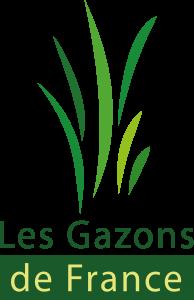 les_gazons_de_france-vf