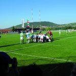 rugby_01_lgdf